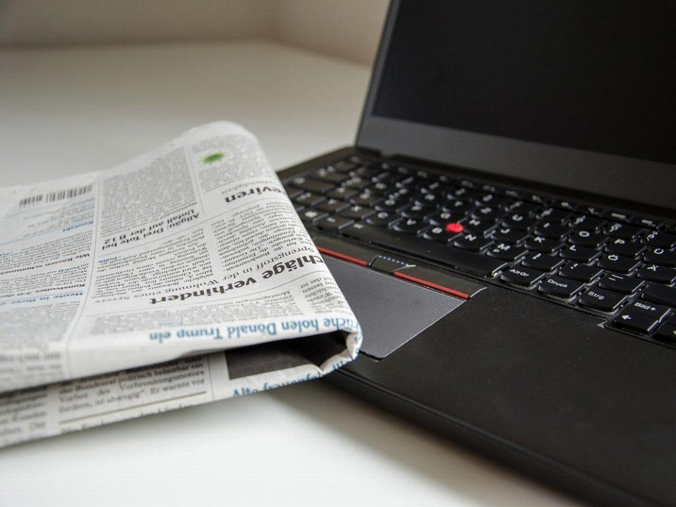 Découvrir les principales agences web en Suisse