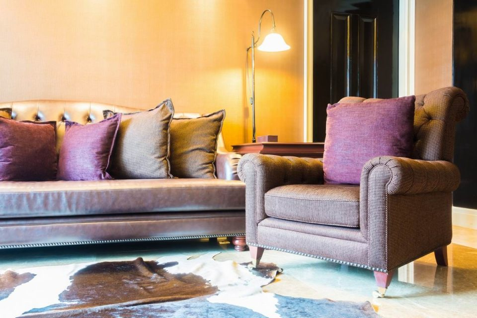 Hometiger.fr vous permet de trouver vos meubles au meilleur prix