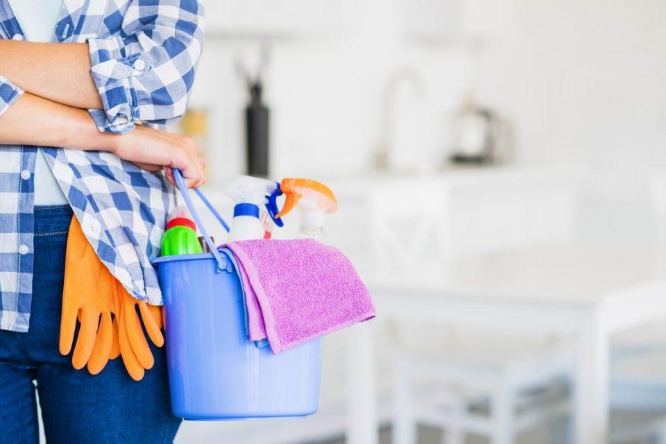 Nettoyage, propreté et maintenance en Suisse romande