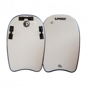 bodyboard gonflable