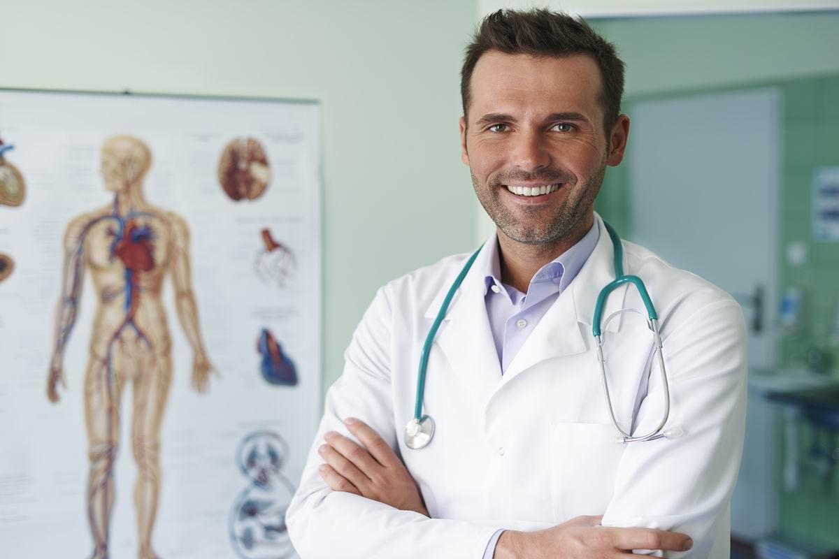 Prise de rendez-vous médicaux avec Agenda.ch