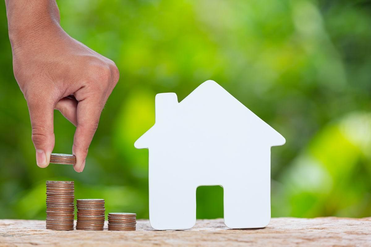 Retrouver de l'autonomie financière en souscrivant un prêt